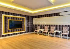 New luxury project in Alanya, 200 m from the sea from the leading developer – 18