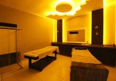 Меблированная квартира 1+1 в Махмутларе, Аланья - 10