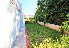 Villas with private swimming pool in Alanya. Property in Turkey. - 5