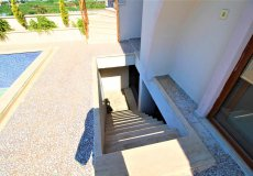Villas with private swimming pool in Alanya. Property in Turkey. - 9