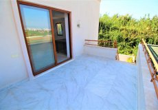 Villas with private swimming pool in Alanya. Property in Turkey. - 20