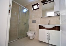 Villas with private swimming pool in Alanya. Property in Turkey. - 27