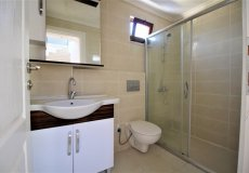 Villas with private swimming pool in Alanya. Property in Turkey. - 26