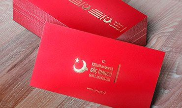 Documents required for a residence permit on the basis of ownership of real estate in Turkey