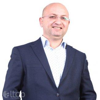 Irfan Akalin