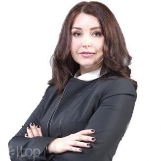Liliya Yamshikova