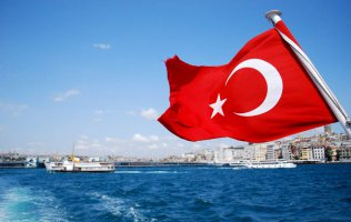 How to buy property in Turkey. The procedure for purchasing property in Turkey