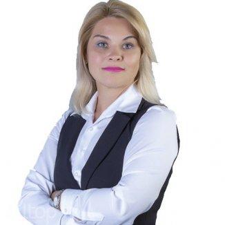Olga Syutlyubudak
