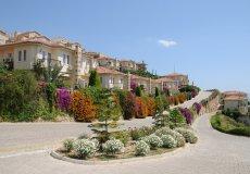 Вилла в Аланье с частным бассейном по доступной цене - 19