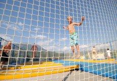 Вилла в Аланье с частным бассейном по доступной цене - 21