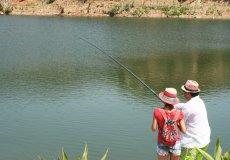 Вилла в Аланье с частным бассейном по доступной цене - 24