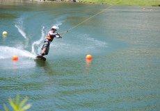 Вилла в Аланье с частным бассейном по доступной цене - 28