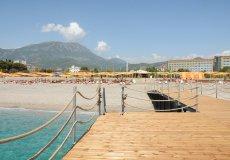 Вилла в Аланье с частным бассейном по доступной цене - 23
