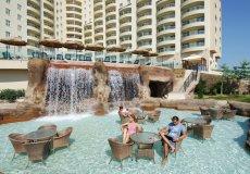 Вилла в Аланье с частным бассейном по доступной цене - 31