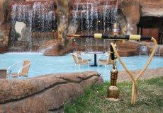 Вилла в Аланье с частным бассейном по доступной цене - 32