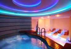 Вилла в Аланье с частным бассейном по доступной цене - 43
