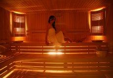 Вилла в Аланье с частным бассейном по доступной цене - 46