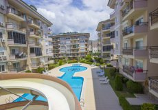 Three bedroom apartment in the center of Alanya near the sea - 2