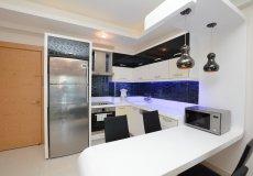 Аренда квартиры 1+1 в роскошном элитном комплексе Azura Park р-н. Махмутлар в Алании - 2