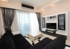 Аренда квартиры 1+1 в роскошном элитном комплексе Azura Park р-н. Махмутлар в Алании - 6