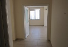 Three bedroom apartment in the center of Alanya near the sea - 20