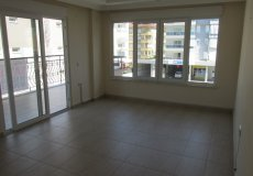 Three bedroom apartment in the center of Alanya near the sea - 9