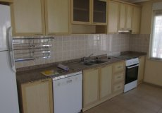 Three bedroom apartment in the center of Alanya near the sea - 7