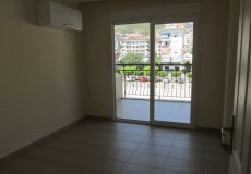 Three bedroom apartment in the center of Alanya near the sea - 16