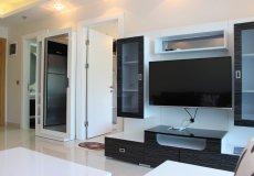 Роскошная квартира в элитном комплексе Алании район Махмутлар - 15