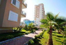 Advantageous offer of an apartment in Mahmutlar, Alanya - 3
