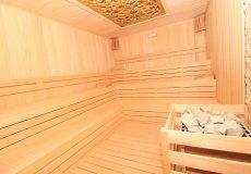 Advantageous offer of an apartment in Mahmutlar, Alanya - 9