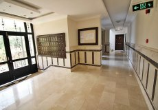 Advantageous offer of an apartment in Mahmutlar, Alanya - 10