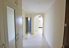 Advantageous offer of an apartment in Mahmutlar, Alanya - 11