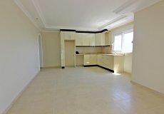 Advantageous offer of an apartment in Mahmutlar, Alanya - 13