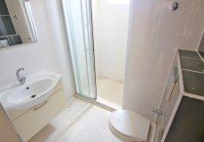 Advantageous offer of an apartment in Mahmutlar, Alanya - 17