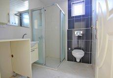 Advantageous offer of an apartment in Mahmutlar, Alanya - 20
