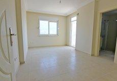 Advantageous offer of an apartment in Mahmutlar, Alanya - 15