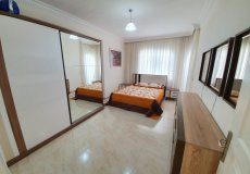 Elite property in Alanya at an affordable price - 19