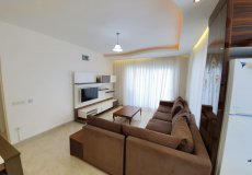 Elite property in Alanya at an affordable price - 17