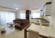 Elite property in Alanya at an affordable price - 15
