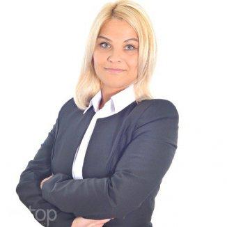 Natalia Bushueva