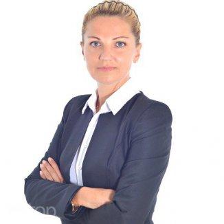 Yulia Filippova
