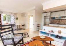 Villa a Alanya with stunning view of the famous Alanya fortress - 8