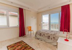 Villa a Alanya with stunning view of the famous Alanya fortress - 15