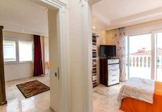 Villa a Alanya with stunning view of the famous Alanya fortress - 14