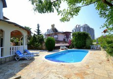 Villa with private pool in Mahmutlar, Alanya - 4