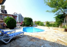 Villa with private pool in Mahmutlar, Alanya - 3
