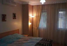 Villa in Alanya for the price of an apartment in a complex with a pool - 14