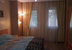 Villa in Alanya for the price of an apartment in a complex with a pool - 15