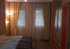 Villa in Alanya for the price of an apartment in a complex with a pool - 16